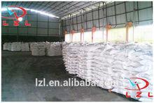 sodium silicate cement