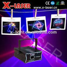 High Effect Disco Small Cheap Projectors/Cheap Laser Disco Light