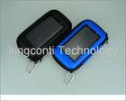 electronic cigarette charger Solar bag,ego solar bag ,3.7V 4000mah pcc solar bag