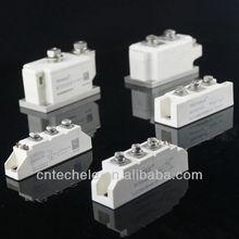 Welding Machine Thyristor Module MTC/MCC/MTT/SKKT 300A