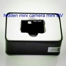 Hidden mini usb digital video camera with ready stock