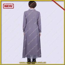 Women clothing abayas design 2014