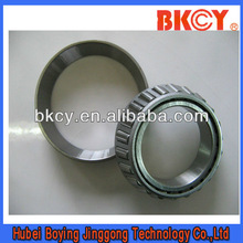Single row tapered roller bearing 31319