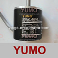 E6c2-ag5b yumo absoluto codificador giratório