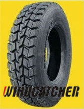 radial tyres 315/80R22.5