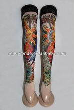 best sale of tattoo stocking