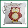 canvas tote bags bulk,canvas tote bags wholesale,cotton canvas tote bag