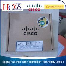 Original new cisco HWIC-4T