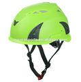 El deporte casco de seguridad, rescate de casco de seguridad ansi certificado
