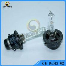 Original D2S 4300K 85122 hid bulb