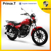 2014 Chinese hot selling 125cc 4 stroke Engine chopper motorcycle for sale