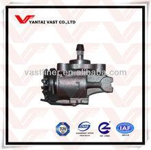Front Brake Branch Pump/master brake cylinder for 100P, 600P, 700P, FTR, FVR,NHR, NKR