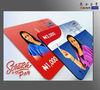 prepaid voucher card
