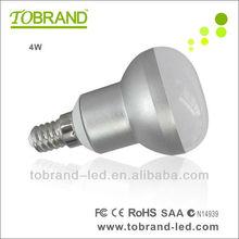 SAA approved bulb led CRI>85 strobe led bulb