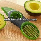 3 in 1 Avocado Slicer, Pitter and Spliter