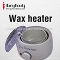 nuovi prodotti 2014 vendita calda cera pentola 450cc riscaldatore della cera di paraffina per la depilazione