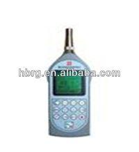 APEX-WKL332 sound meter pro