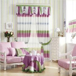 2015 china fashion design hotel blackout curtain,curtain designs curtains india