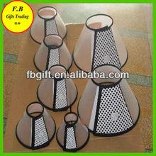 Hot Sale Protective Elizabeth Collar For Pet Hot Sale(FB010478-3)