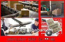 drop shipping Providence Ri