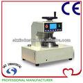 Neumático automático de/digital de resistencia al agua de la máquina de prueba