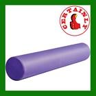 2013 Hot Sale New Style High Density Yoga or Pilates Foam Roller