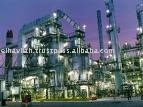 D2 Gost 305-82 Gas Oil For Sale ( Export)