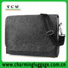 2014 New felt bag organizer /felt bag manufacturer