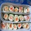 Supply Fresh cut flowers cut rose flowers