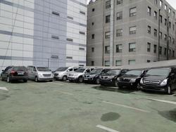 Korean Cars New & Used Export PIA-TEC MOTORS