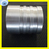 all types hose ferrule fitting for steel wire braided hose