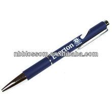 OFFICIAL FOOTBALL CLUB - Bottle Opener Pen {Birthday/Christmas Gift}