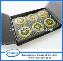 bio energy anti radiation quantum shield