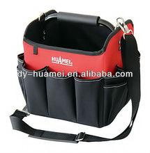 Nylon Hardware Hand Tool Bag Tool Tote