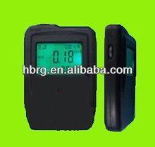 nuclear radiation meter Handheld ray detector