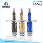 2013 SMY Original e cigarette K100 e cig empire Kecig K200,KTS produce