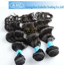 2013 hot sale cheap unprocessed brazillian virgin human hair