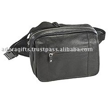 Digital Camera Case/ Leather Camera Case