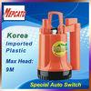HOME-11(A) Landscape garden hose water pump