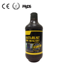 Sealing Tire FA500- Anti Rust,easy clean, tire sealant