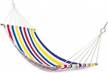Fabric Hammocks