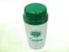B30-0004 Coca Social Audited Factory High Grade Plastic Shaker Cup