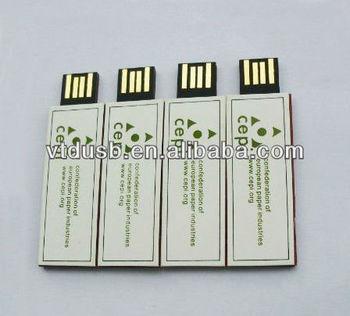 USB flash disk pen stick 500gb Mini USB pen stick,Recycled USB drive stick 500gb