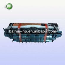 Laser Jet printer RM1-4579-000 4015 fuser unit