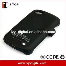 Newest! BE010 2800 mAh externe de batterie portable pour Blackberry Q10 made in china