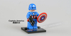 custom plastic toy figures/plastic toy army soldiers/small plastic toy figures