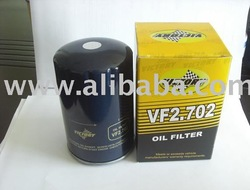 Victory Automotive OIL FILTER
