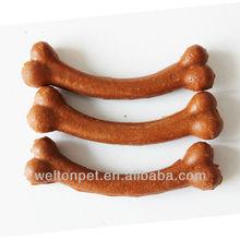 Immune Care Medium Soft Bones (pet dog food)