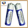 R6P UM-3 Superior Power Tools Batteries