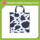 2013 competitive shoulder bag(NW-1085-T66)